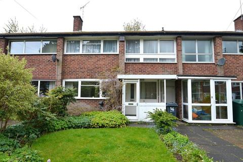2 bedroom townhouse for sale - Paton Grove, Moseley, Birmingham, B13