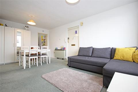 2 bedroom apartment to rent - Braemor Court, Passage Road, Westbury-On-Trym, Bristol, BS9