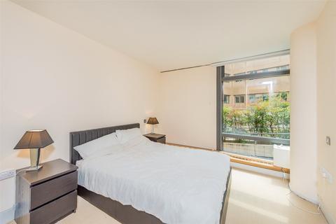 2 bedroom apartment for sale - Parliament View, 1 Albert Embankment, SE1