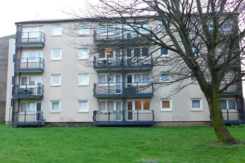 1 bedroom flat for sale - DRYGATE, MERCHANT CITY, GLASGOW G4
