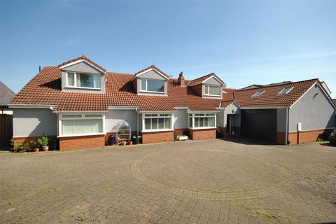6 bedroom detached house - Farrar Lane, Adel, Leeds