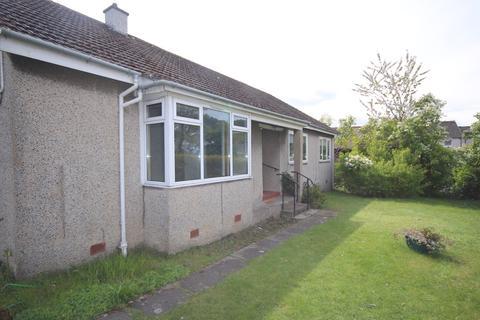 4 bedroom detached house to rent - Rannoch Terrace, Clermiston, Edinburgh