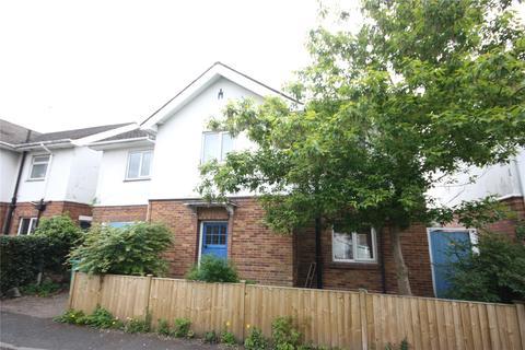 3 bedroom detached house to rent - Applewood Grove, Sherwood, Nottingham, NG5
