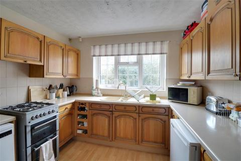 1 bedroom house share to rent - Kite Hay Close, Fishponds