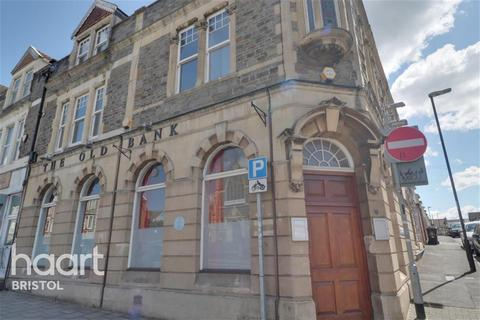 1 bedroom flat to rent - The Old Bank, Redfield