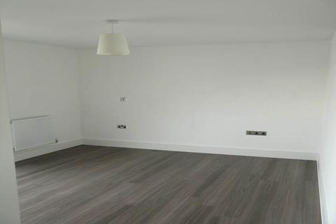 2 bedroom flat to rent - Thomas House, Clifton Hill, Brighton
