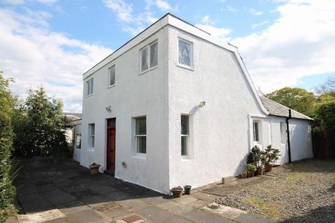 4 bedroom detached villa for sale - Park Cottage, Alloway