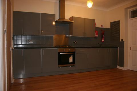 4 bedroom house to rent - Raymond Terrace, Treforest, Pontypridd
