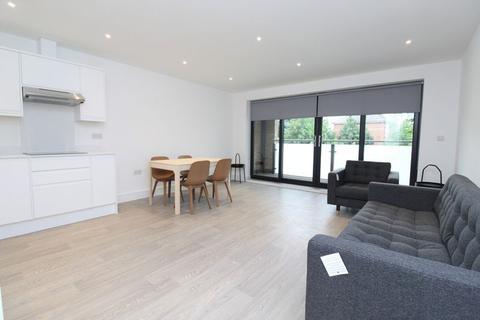 2 bedroom apartment to rent - Quandrant Court, Park Avenue, N18
