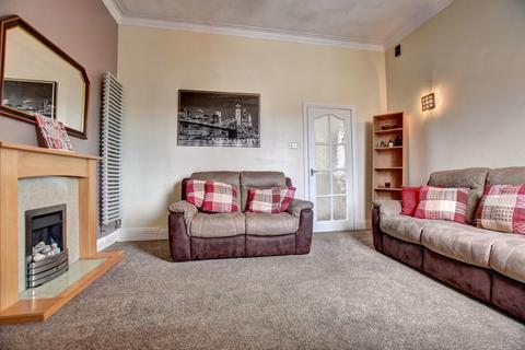 2 bedroom flat for sale - Hampden Road, Roker