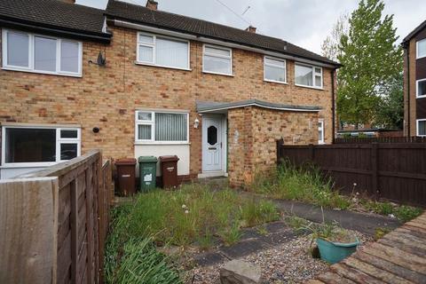 2 bedroom semi-detached house for sale - Eddystone Rise, Knottingley