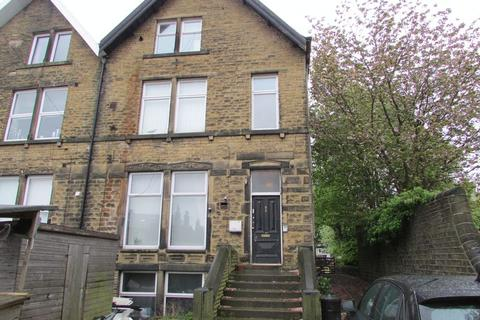 2 bedroom apartment to rent - New Hey Road, Huddersfield