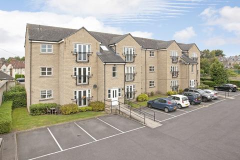 2 bedroom ground floor flat for sale - Fowlers Court, Otley