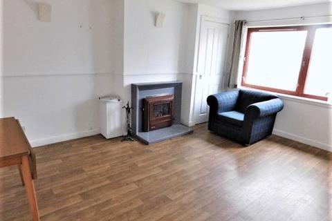 1 bedroom bungalow to rent - Robertson Crescent, Wick