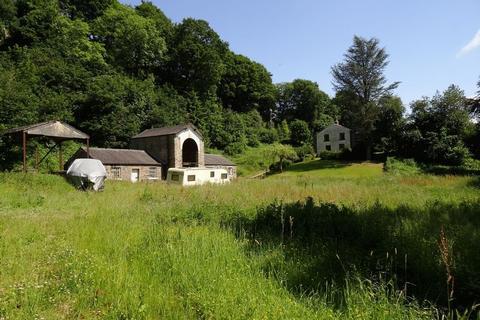 3 bedroom farm house for sale - Hague Bank Farm, Hague Road, Broadbottom, Hyde