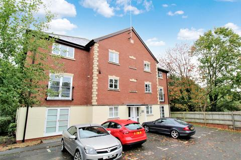 1 bedroom apartment for sale - Alder House, Lucas Court