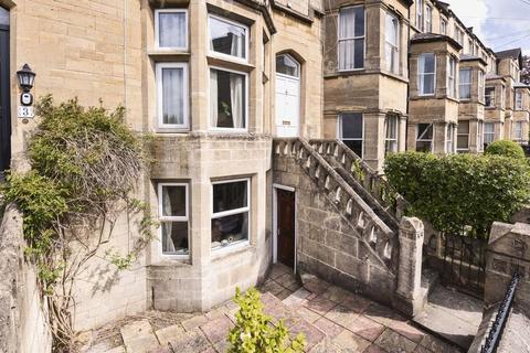 1 bedroom apartment for sale - Devonshire Villas, Bath