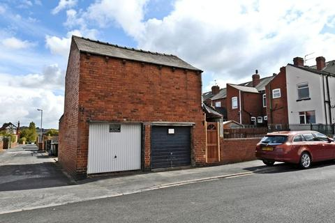 Property for sale - Brigshaw Lane, Allerton Bywater