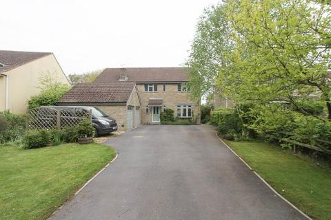 Awe Inspiring Search Houses For Sale In Kingston Seymour Onthemarket Interior Design Ideas Grebswwsoteloinfo