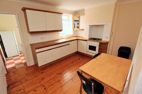 2 bedroom terraced house to rent - Chesterman St., Reading