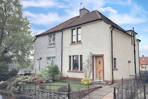 3 bedroom semi-detached house for sale - Holly Street, Clydebank G81 3JG