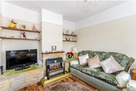 2 bedroom detached bungalow for sale - Sholing, Southampton