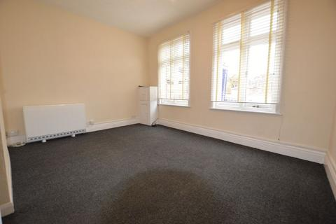 1 bedroom flat to rent - One Double Bedroom Flat By Station, Vale Road, Tunbridge Wells - NO TENANT FEES!