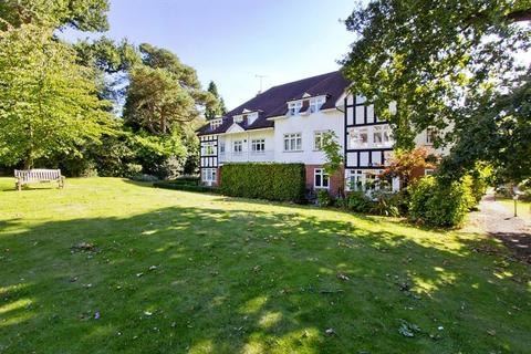 2 bedroom flat for sale - Modern Two Double Bedroom Two Bathroom Flat With Two Parking Spaces, Tunbridge Wells, TN2