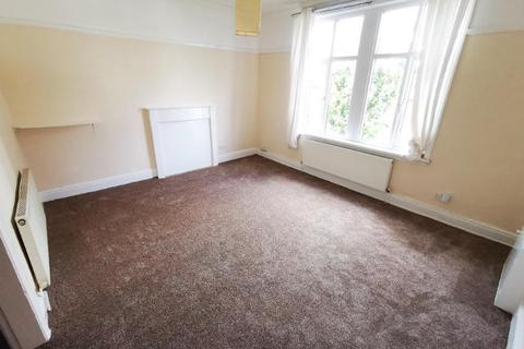 1 bedroom flat to rent - Mayfield Road, Moseley, 1 Bed Self Contained Flat