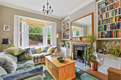 3 bedroom house for sale - Fairfield Road, Bow, London, E3
