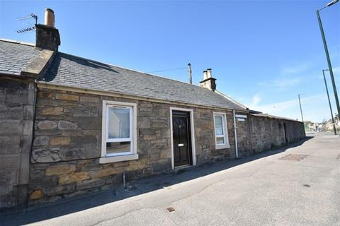 1 bedroom bungalow for sale - South College Street, Elgin