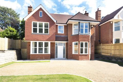 5 bedroom detached house for sale - Mount Harry Road, Sevenoaks, Kent, TN13