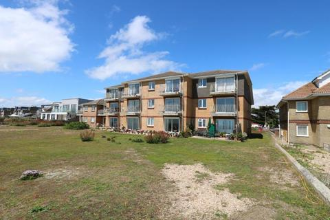 2 bedroom penthouse for sale - Southwood Road, Hayling Island