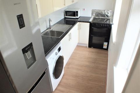 2 bedroom flat to rent - Kentwood Hill, Reading