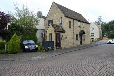 1 bedroom retirement property for sale - 29 Coxwell Gardens