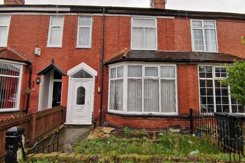 1 bedroom in a house share to rent - Sumner Road, Salford, M6