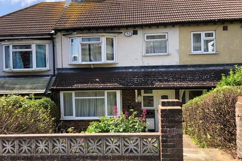 3 bedroom house to rent - Medmerry Hill, Brighton