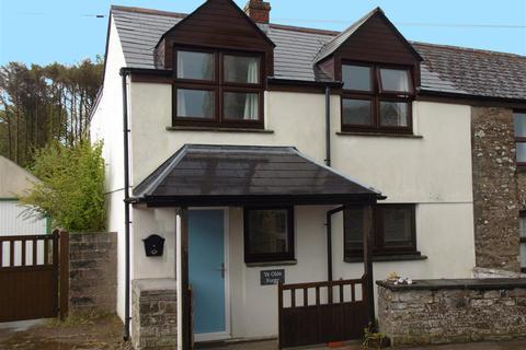 3 bedroom cottage for sale - Pelynt, Looe