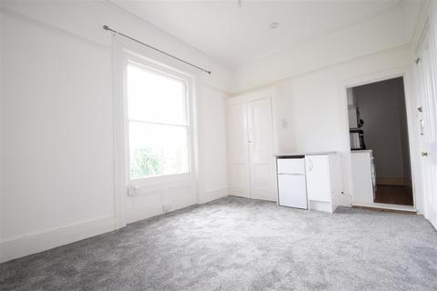 Studio to rent - Southlands Road, Bromley
