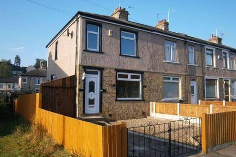 3 bedroom house to rent - Great Location, Bradford 5
