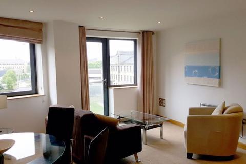 2 bedroom apartment to rent - Victoria Mills, Saltaire, Parking, Gym