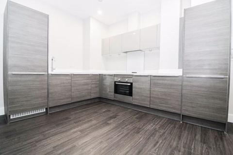 1 bedroom apartment to rent - New Apartments inc Parking,  Pudsey, Leeds