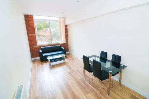 2 bedroom apartment to rent - Canal House, City Centre, ONE MONTH RENT FREE