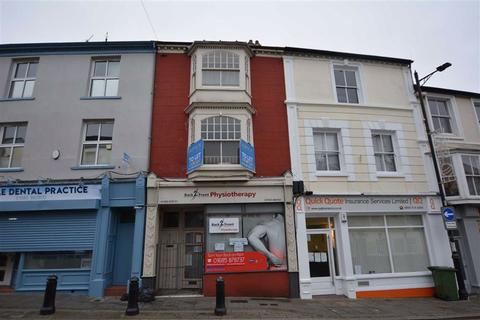Shop to rent - Victoria Square, Aberdare, Rhondda Cynon Taff
