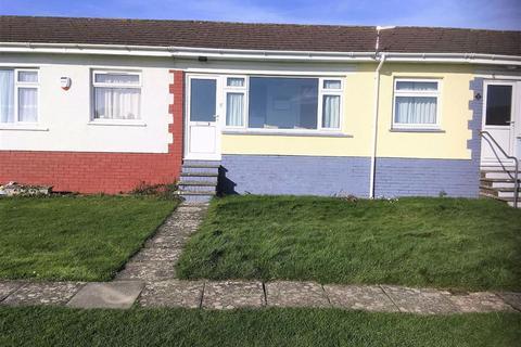 2 bedroom chalet for sale - Westernside Farm Chalet, Horton, Swansea