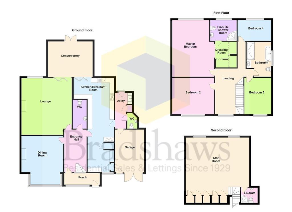 Floorplan: 27 Market Square, Bedfordshire, Toddington.jpg