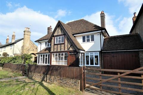 5 bedroom detached house to rent - Market Square, Toddington, Dunstable