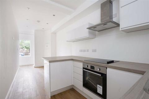 1 bedroom flat for sale - Bishopthorpe Road, Westbury On Trym