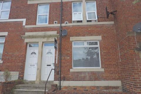 2 bedroom flat for sale - King Edward Street, Felling, Gateshead, Tyne And Wear