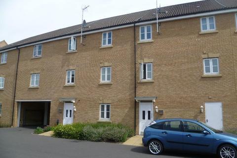 1 bedroom apartment for sale - Hargate Way, Hampton Hargate, Peterborough